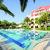Valentino Spa Resort****