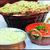 Jaipur Restaurante Indio