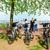 Visite en vélo électrique