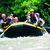 Rafting y canoa