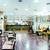 Abba Fonseca Hotel****