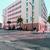 Appart'City - Perpignan Centre Gare***