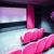 Ticket Brel inclusief cinemasessie