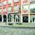 Tentoonstelling en wandeling door Brussel