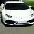 Pilotage Lamborghini Huracán