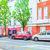 Appart'City -  Blois**