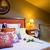 Hotel Izán Trujillo****