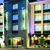 Altos Hôtel & Spa***