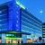Holiday Inn Express Rouen Centre Rive Gauche***