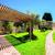 Domus Hyblaea Resort****