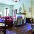 Hotel Humaina***