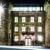 Adagio Edinburgh Royal Mile****