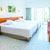 Hotel Amic Gala***