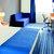 Holiday Inn Express Mechelen***