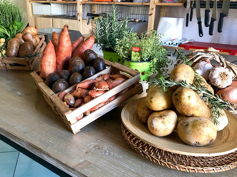 Corso Di Cucina Gourmet Online Diventa Chef Smartbox