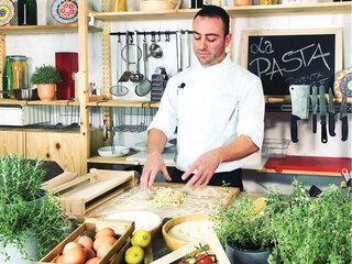 Corso Di Cucina Professionale Online Con Diventa Chef Smartbox