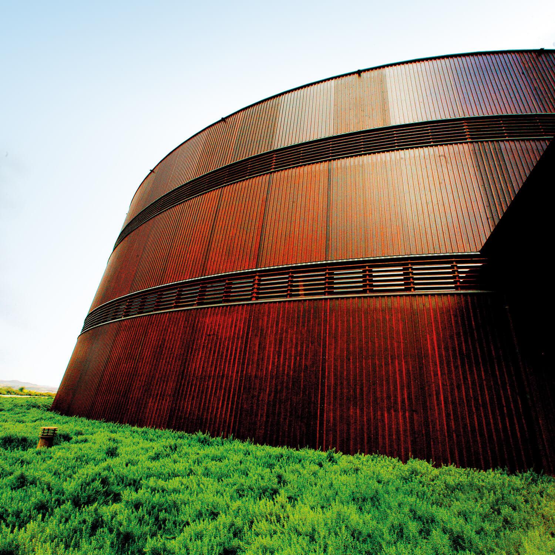 Smartbox |Visita a bodega de la DOCa Rioja con cata