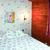Chambres d'Hôtes du Tillou
