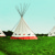 Absa Ranch