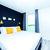 Staycity Aparthotel Mestre