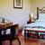 Hotel Almazara****