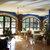 Hotel Antiguas Eras***