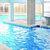 Hotel Aquarium & Spa****SUP