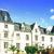Hôtel Château du Boisniard*****