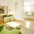 Qgat Suites & Events Hotel****