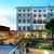 Hotel Blu****