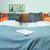 Hotel Viking Aqua Spa & Wellness***