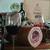 Calatroni Vini - Calice dei Cherubini