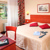 Hotel American Palace Eur****