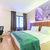 Holiday Inn Brussels - Schuman****