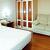 Hotel Alda Avenida*