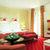 Hotel Villa Cappugi****