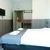 Hotel Waddengenot***
