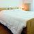 Hotel Mignon**