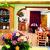 Rêves Gourmands Hôtellerie & Gastronomie