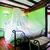 Chambres d'Hôtes Le Viala