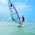 Surf / Windsurf / Paddle surf