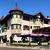 Hotel Giusy**