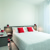 Hotel Boemia****