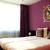 Hotel De Elderschans***