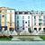 Quality Suites Maisons-Laffitte Paris Ouest***