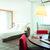 Novotel Suites Rouen Normandie****