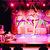 Arte circense e teatro