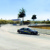 Pilotage BMW