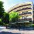 Bonotto Hotel & Apartments
