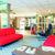 Ibis Lausanne Centre**